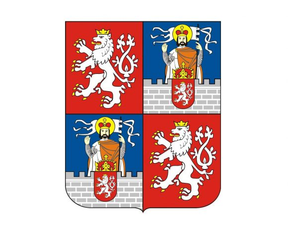 Hlukové mapování města Brandýs nad Labem – Stará Boleslav